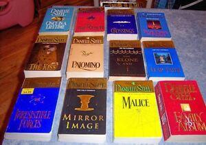 MORE THAN TWENTY FIVE HUNDRED BOOKS Belleville Belleville Area image 9