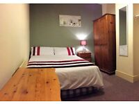 AFFORDABLE ROOM WITH ALL BILLS INCLUSIVE!