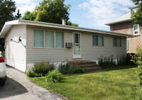 NEW LISTING! 215 3rd Avenue South, Melfort