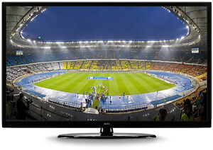 "CLEARANCE SALE LED TV 60""-1080P-INBOX-with WARRANTY-$449.99"