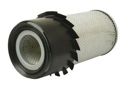 3438718m1 Out Air Filter Fits Massey Ferguson For White For Oliver 1045 1550 155