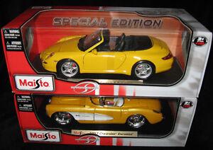 Die Cast Cars Oakville / Halton Region Toronto (GTA) image 1