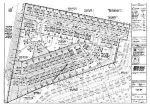 Amazing single family new build. 15 Beaugart Ave St. John's Newfoundland image 2