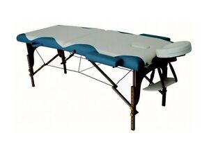 Table de massage portable à partir de 99$-199$ NEUF