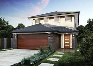 STOP RENTING ! OWN YOUR OWN HOUSE - LOW DEPOSIT Toowoomba Toowoomba City Preview