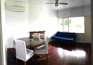 WHOLE HOUSE FOR RENT - FOR A COUPLE ONLY - Inc utilities Coolbellup Cockburn Area Preview