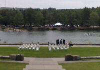 Calgary Party Rental-Outdoor Wedding Chairs and More for Rent
