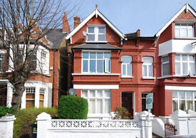 2 BED FLAT FOR RENT- STREATHAM, LONDON SW16 (NO AGENTS)