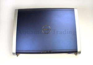 """Dell XPS M1530 LED 15.4"""" WXGA North Shore Greater Vancouver Area image 4"""
