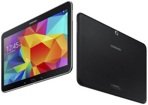 SAMSUNG TAB S BRAND NEW ON SALE ALMOST GONE