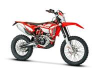 2021 Beta RR 350 EFI 4T Enduro Bike **Finance and UK Delivery Available**
