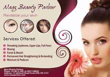 Eyebrow Threading Waxing Vermont Mitcham Nunawading Burwood Knox Vermont Whitehorse Area Preview