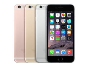 Special Apple Iphone 6S Seulement 299$
