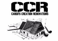 CCR TAPING COMPANY
