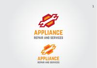 We Fix Washer and Dryers, Fridges, Stoves, Dishwashers etc.