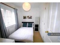 1 bedroom in Cavendish Court, Newbury, RG14