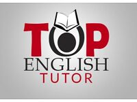 GCSE/Key Stage 3/Key Stage 2 English Tuition Provided by a Qualified Teacher