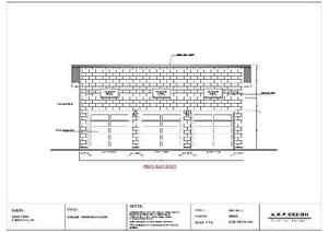 DRAFT & DEZIGN- Layout Planning. Edmonton Edmonton Area image 3