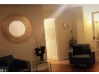Share accommodation