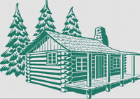 Affordable cabin construction