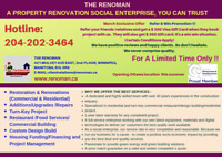 Refer Your Friends /Relatives and Get $ 300 Visa Gift Card