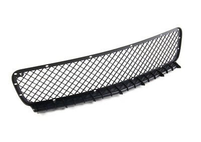 Bmw Z3 Grille Grille For Sale New And Used