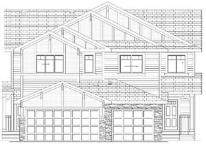 Best Value for Duplex in Spruce Grove