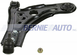 New lower control arm w/balljoint Aveo - G3 - Wave - Swift