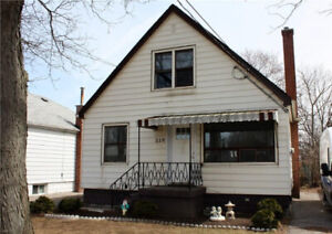 SOLD - Great Value! ID4049968