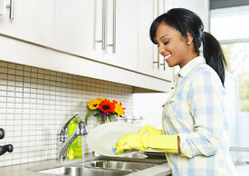 Part time domestic cleaners wanted in the High Wycombe area. Cash in hand.