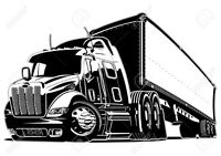Class 1 Owner Operator Driver Looking for work/contract!