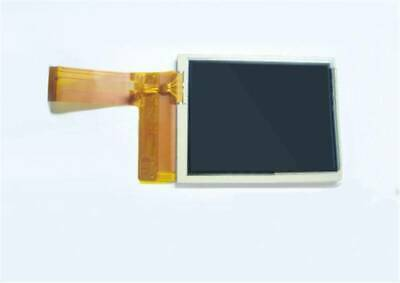 Amt98636 3.8 Lcd Screen Displaytouch Screen Digitizer For Trimble Tsc2 Tft