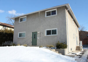 2 Apartments For 1 Great Price!- Perfect For Extended Families!