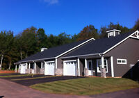 Senior Friendly Community - Available February 2015