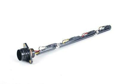 Fits Volkswagen Audi Injector Wiring Harness Injector Wiring Loom 038971600