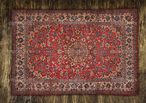 LOOKING To Buy Wholesale Carpets Liquidation Seconds London Ontario image 1
