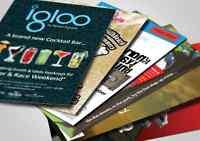 Flyer & Brochures Printing Service