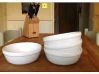 Pie Pots 14cm 100 pots