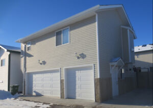 1 bedroom CARRIAGE SUITE house home rent rental Airdrie