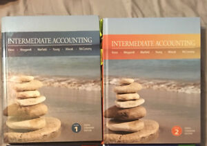 Accounting Economics and Misc textbook