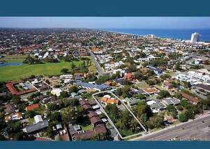 New Luxury  Apartment - Scarborough - Pearl Parade Perth Perth City Area Preview