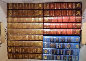 Romans en livres usagers à vendre, format de poche Québec City Québec image 10