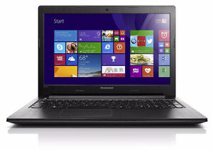 Lenovo Laptop IdeaPad G505s (59406400)