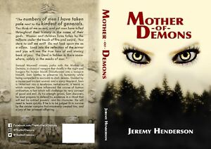 The Mother of Demons