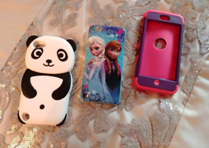 Ipod Touch 6th Generation Cases