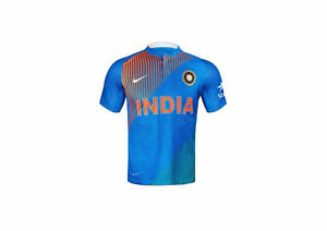 Cricket T20 WC Jersey of India and Pakistan SALE!