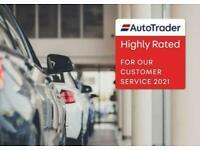 2013 Audi Q7 3.0 TDI V6 S line Plus Tiptronic quattro 5dr SUV Diesel Automatic