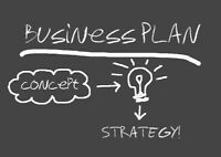 Business Plans / Proposal Writing