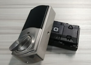 Kevo Convert Smart Lock USED ONLY ONCE