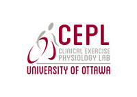 Research Participants for Online Study on Diet and MS @ UOttawa